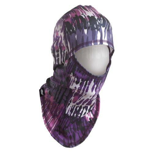 Turtle Fur - Comfort Shell Ninja, Lightweight Performance Balaclava, String Theory
