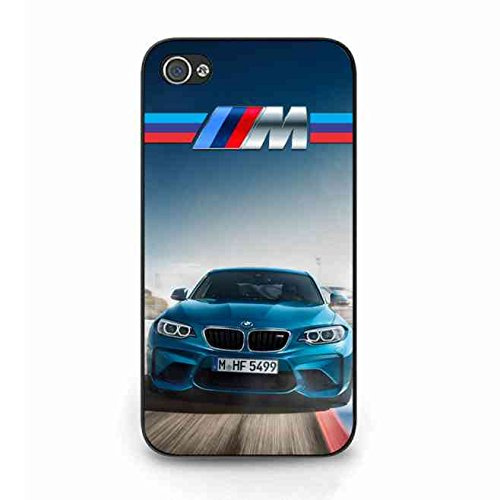 bmw-hulleiphone-4-iphone-4s-hulle-bmw-logo-handy-schutzhulleluxus-car-marke-bmw-handyhulleharter-aut