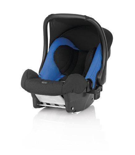 britax r mer autositz baby safe plus gruppe 0 geburt. Black Bedroom Furniture Sets. Home Design Ideas