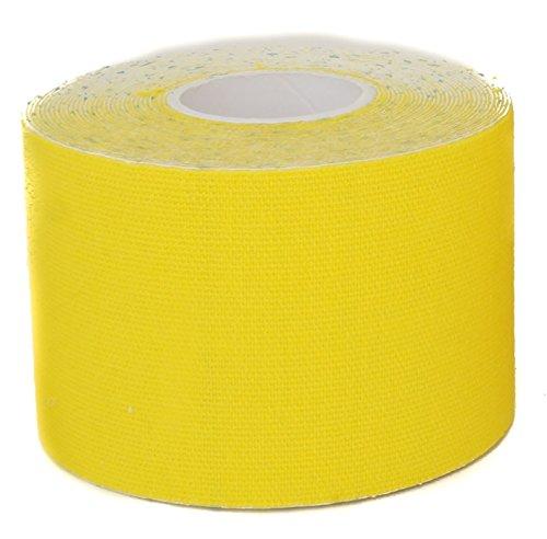 kinesiologia-kinesio-tape-pieza-numero-1-x-3-x-apoyo-25-cm-5-cm-75-cm-10-cm-cinta-elastica-para-depo