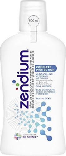 zendium-bain-de-bouche-protection-complete-500ml-lot-de-2