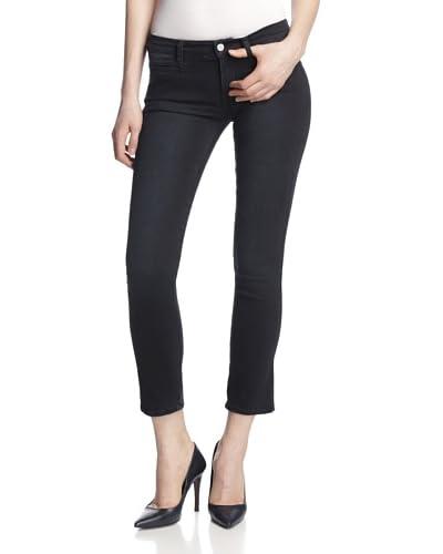 MiH Jeans Women's The Paris Slim Jean