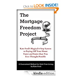 The Mortgage Freedom Project