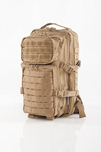 us-army-assault-pack-ii-sac-a-dos-utilisation-sac-a-dos-back-50-l-l-coyote-beige-50-l