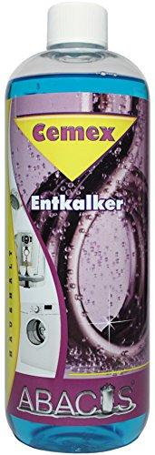 cemex-1000-ml-entkalker