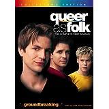 Queer as Folk: Season 1 ~ Gale Harold