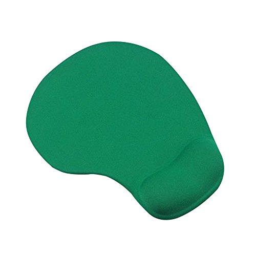 cuitan-silicone-tapis-de-souris-avec-repose-poignet-antiderapant-anti-fatigue-tapis-de-souris-poigne