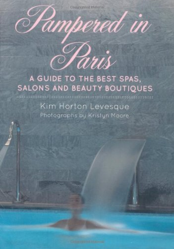 Paris fashion shops fashion shops bank fashion stores for Best hair salon in paris france
