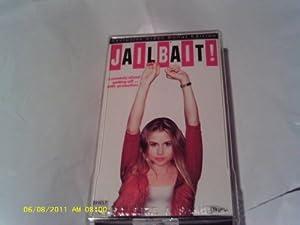 Jailbait! [VHS] (2000)