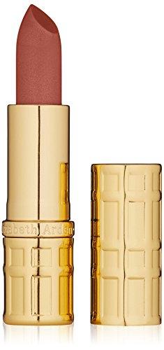 Elizabeth Arden Ceramide Ultra Lipstick 413 Honeysuckle