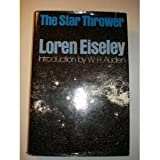 The Star Thrower (0812907469) by Eiseley, Loren C.