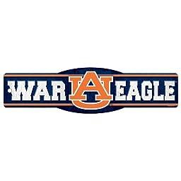 NCAA Auburn Tigers \