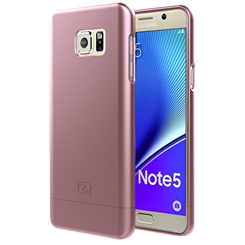 samsung-galaxy-note-5-case-encased-ultra-thin-slimshield-hybrid-shell4-cool-colors-available-rose-go