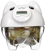 The Digi-Piggy Digital Coin Counting…