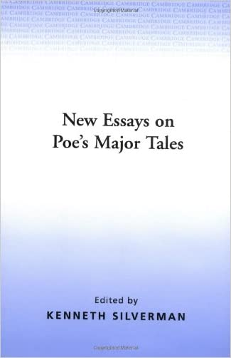 poes burial motifs essay Philosophy in edgar allan poes the black cat essays and term papers available at echeatcom, the largest free essay community.