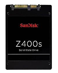 Sandisk SSD 256GB