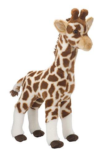 cuddle-toys-1899-51-cm-de-alto-bentley-jirafa-peluche