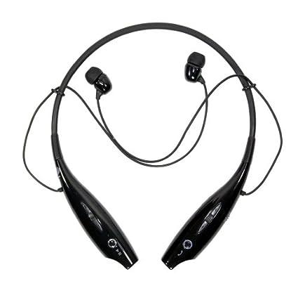 LG-Tone-Plus-HBS-730-Bluetooth-Headset