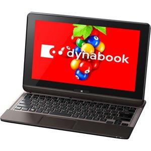 dynabook R822/T8GS PR822T8GNHS