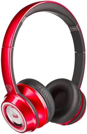 NCredible Monster N-Tune Wired Headphones