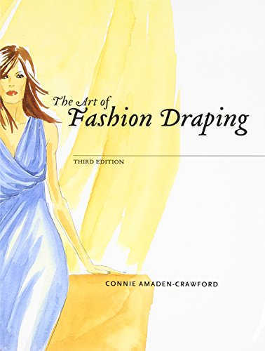 the-art-of-fashion-draping