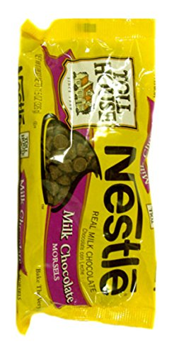 nestle-milk-chocolate-morsels-326-g-pack-of-12