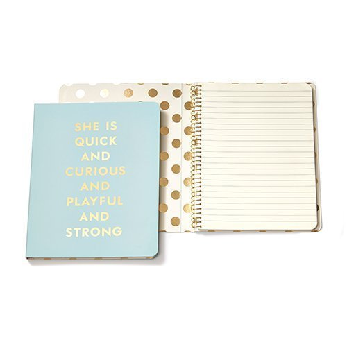 kate-spade-new-york-spiral-notebook-quick-and-curious-by-kate-spade-new-york