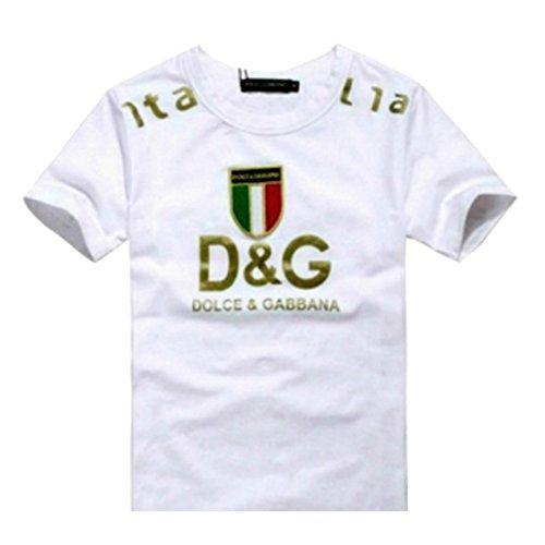 Dolce-Gabbana-shirt-mens-large