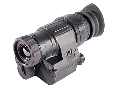 ATN TIWSOD31C ODIN-31 Termal 320x240 by Big Rock :: Night Vision :: Night Vision Online :: Infrared Night Vision :: Night Vision Goggles :: Night Vision Scope