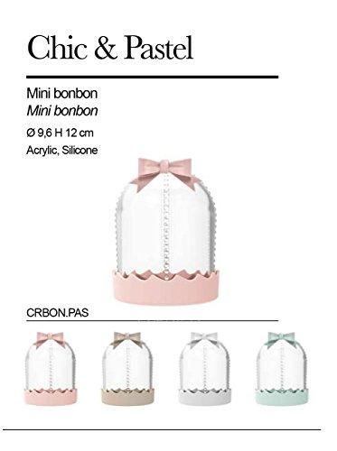 mini-bon-bon-in-acrilico-e-silicone-baci-milano-crbonpas-vari-colori