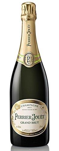 perrier-jouet-grand-brut-champagne-75cl-bottle