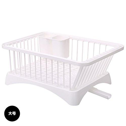 clg-fly-cuencos-de-agua-de-acero-inoxidable-lek-yuen-cocina-estanterias-dobles29