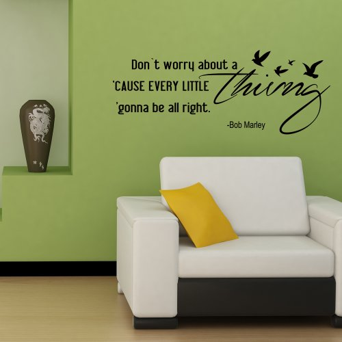 cada-pequena-cosa-va-a-estar-bien-inspirado-pared-vinilo-adhesivo-cita-de-motivacion-de-bob-marley-a