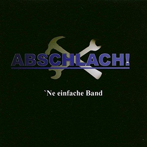 Abschlach