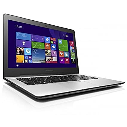 Lenovo U41-70 (80JV00CDIN) Notebook