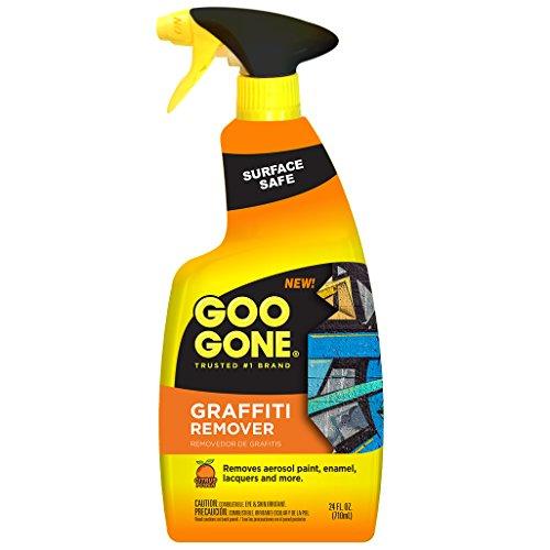 goo-gone-graffiti-remover-24-fl-oz