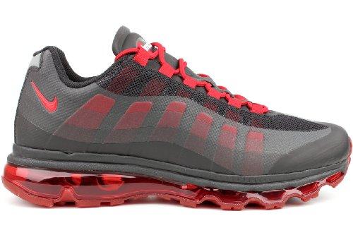 e9f27c5e4a Nike Men's Air Max 95+ BB Running Shoe - malee venis0011