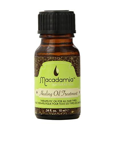 Macadamia Natural Oil Healing Oil Treatment, .34 fl. oz.