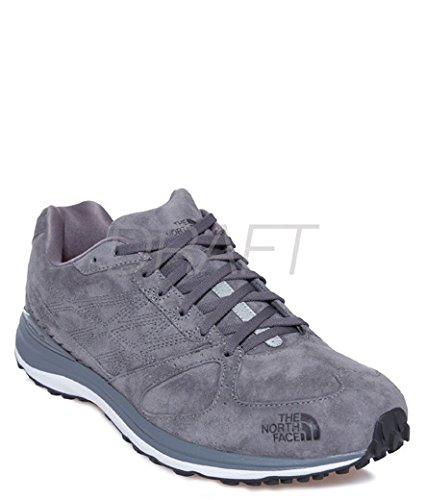 The North Face Hedgehog Hike Mid Gore-tex, Sneakers basses homme