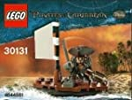LEGO 30131 Pirates of the Caribbean /...