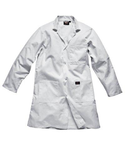 dickies-redhawk-warehouse-coat-xs-white
