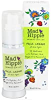 Face Cream with Anti Wrinkle Peptide Complex 1.02oz by Mad Hippie Skin Care