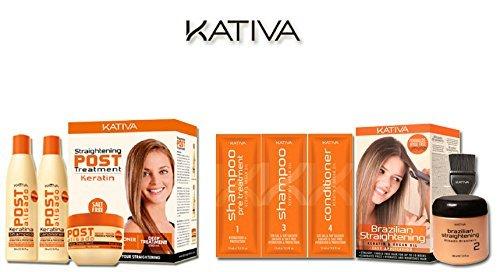 kativa-keratina-argan-oil-alisado-brasileno-pack-post-tratamiento-alisado