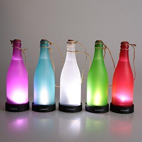 lixada-5pcs-led-lampara-colgante-energia-solar-sentido-luz-corcho-de-botella-de-vino-para-decoracion