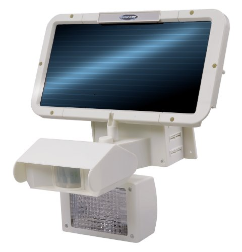concept-sl-100-32-led-solar-powered-security-light-with-motion-detector