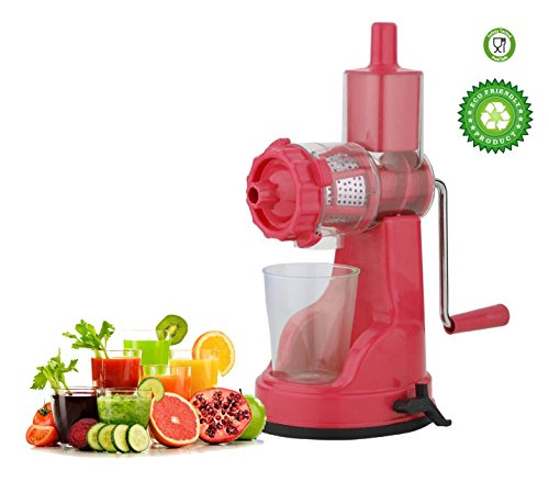Tribest Slowstar 500 cje ninja reviews juicer cuisinart extraction