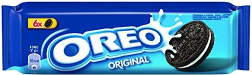 oreo-clasico-snack-pack-66-g-pack-de-20