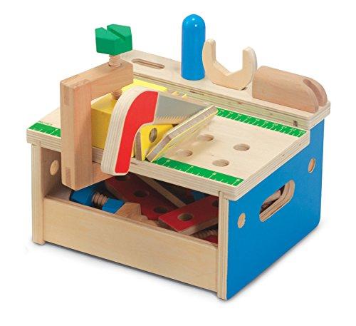 melissa-doug-mini-caja-de-herramientas-19386