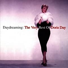 Daydreaming: The Very Best of Doris Day