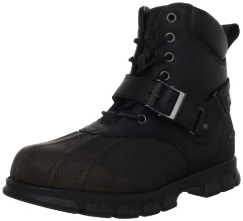 Polo Ralph Lauren Men's Feltwell Hiking Boot